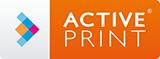 logo_activeprint_160px