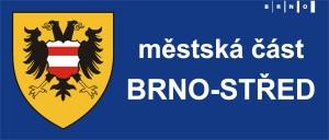 mestska_cast_brno_stred1