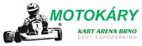 logo_kart_home