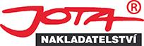 logo_jota